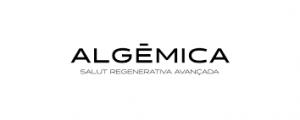 Algemica