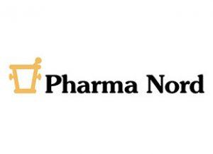 pharma-nord