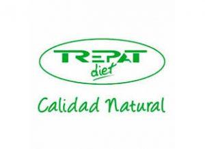 trepat-diet